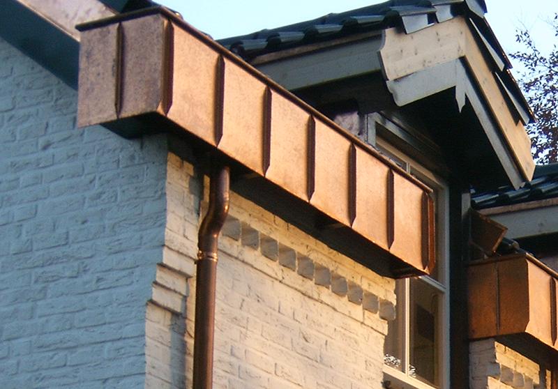 Fassade Bild 2