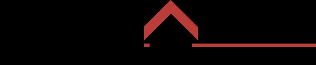 Dachdeckerei Liebscher Logo